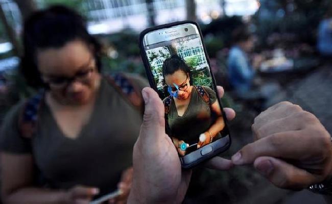 Robô, realidade virtual e vídeo ao vivo vão crescer em mídias digitais, diz pesquisa