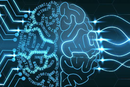 Veja como Análise BigData e Algoritmo de Aprendizado de Máquina trabalham